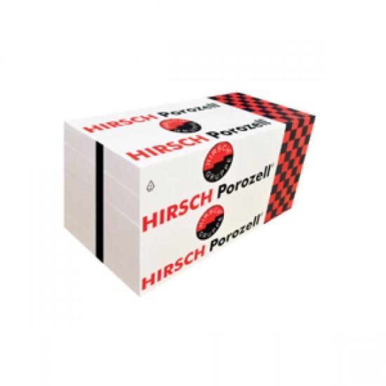 Polistiren Expandat HIRSCH EPS150, Grosime 3cm, 8mp/pac