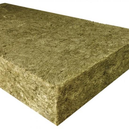 Vata bazaltica FIBRAN B030 grosime 15cm, 2,16mp/pachet